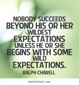 sayings-nobody-succeeds_13727-0