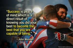 inspirational-quote-success-john-wooden