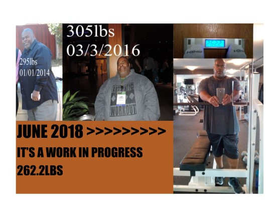 PICTURE OF WEIGHT LOSS