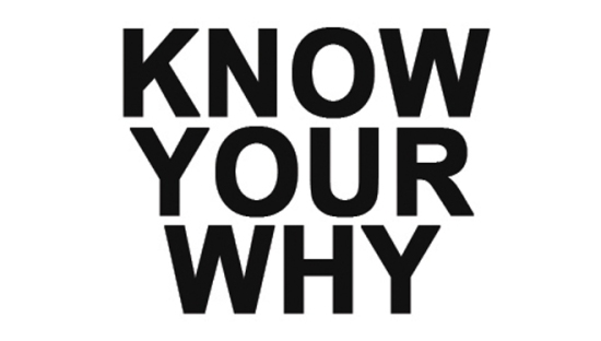 0e4115388_1427378562_know-your-why