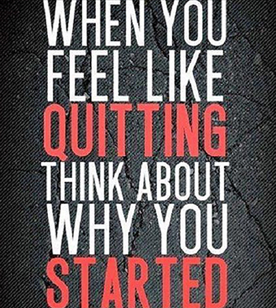 no-quitting-picture-quote-copy-403x450